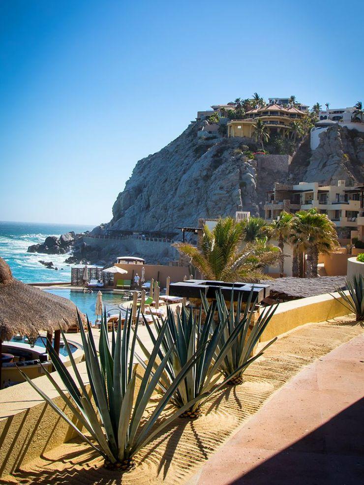 Mexico Bachelorette Cabo San Lucas