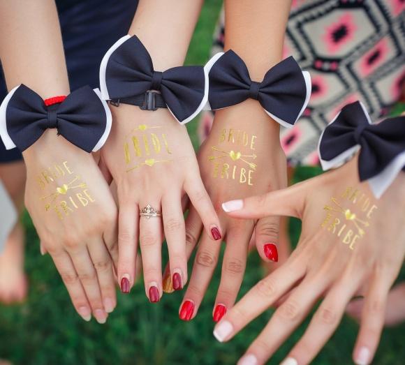 ola-memoirs-bachlorette-bride-bridemaid-tattoo.jpg