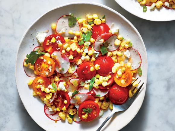 mexican-corn-salad-1807-p33